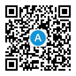 1552914289-qrcode_for_gh_3982ad2ffa95_258